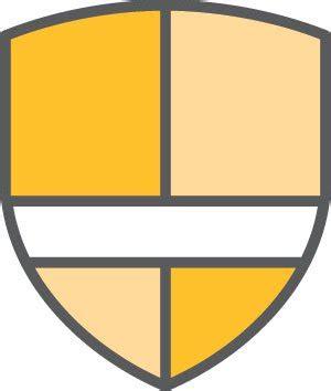 Free MBA Sample Essays - Sample MBA Admission Essays
