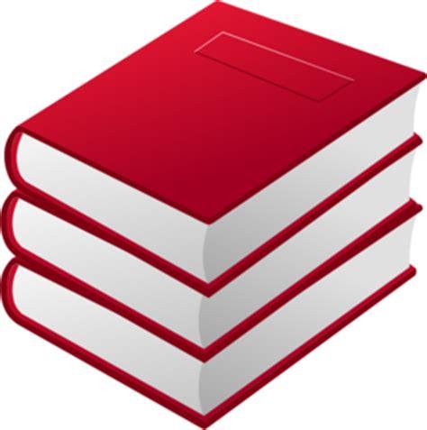 British Library Catalogue Phd Thesis