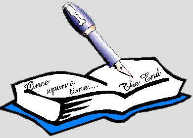 Best mba admissions essays